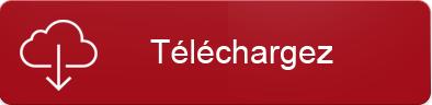 btn-telecharger